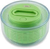 Zyliss Easy Spin TM Small Salad Spinner
