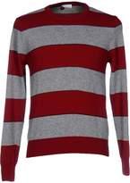 Heritage Sweaters - Item 39763742
