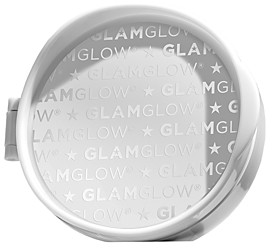 Glamglow Supermattify Clarifying Face Primer Refillable Compact