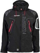 Geographical Norway Short Jacket