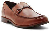 Kenneth Cole Reaction Lead The Way Bit Loafer (Men)