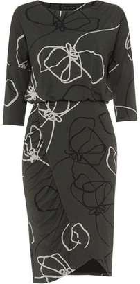 Phase Eight Libby Fitted Dress
