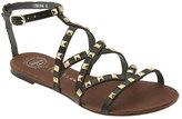 'Athena' Sandal