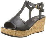 Hush Puppies Women's Blakely Sandals Size: