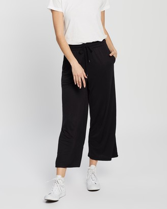 Silent Theory Milan Culottes