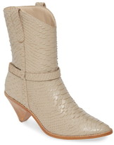 Matisse Fair Lady Boot