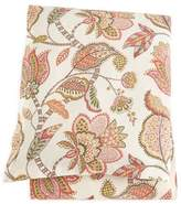 Legacy King Floral Capri Duvet Cover