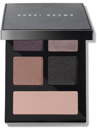 Bobbi Brown The Essential Multicolor Eye ShadowPalette
