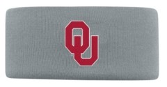 Top of the World Oklahoma Sooners Core Ear Wrap