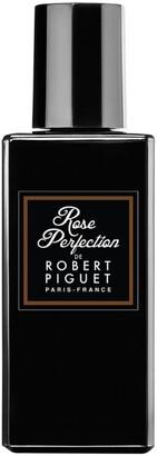 Robert Piguet Rose Perfection Eau De Parfum
