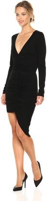 Young Fabulous & Broke Women's Elyse Dress