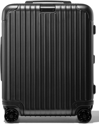 Rimowa Essential Cabin Plus 22-Inch Wheeled Carry-On