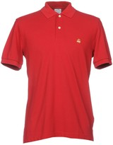 Brooks Brothers Polo shirts - Item 12094355