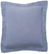 Matteo Vintage Linen Decorative Pillow