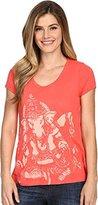 Lucky Brand Women's Ganesh T-Shirt