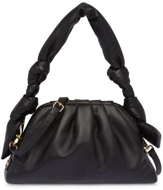 Miu Miu Two-Strap Shoulder Bag
