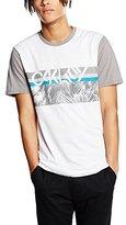 Oakley Men's Octane Palms T-Shirt