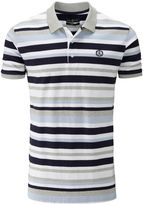 Henri Lloyd Fargim Regular Polo