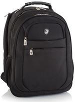 Heys Quantum 15.6-inch Laptop Backpack
