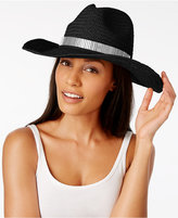 BCBGeneration The Western Hat