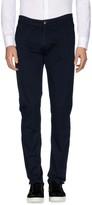 Liu Jo Casual pants - Item 13079680