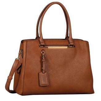 Gabor Women's Lora Zip Shopper M
