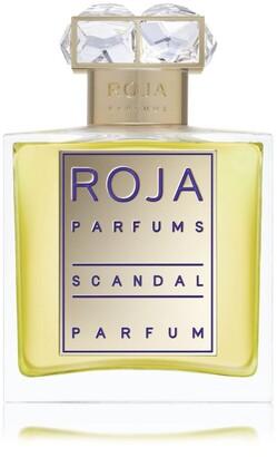 Roja Parfums Scandal Pure Perfume