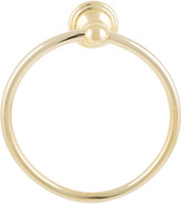 CLHTR Classic Towel Ring