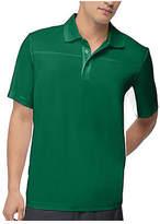Fila Men's Core Color Blocked Polo