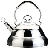 Berghoff Stainless Steel Harmony Whistling Teakettle