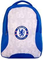 NBA Chelsea FC Light Sport Backpack