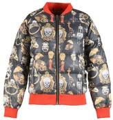 Bea Yuk Mui BEAYUKMUI Down jacket
