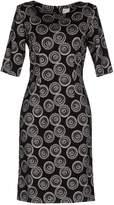 Ekle' Short dresses - Item 34798989