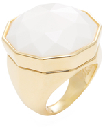 Trina Turk Aquarius Statement Ring