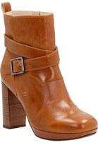 Clarks 'Gabriel Mix' Moto Boot (Women)