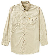 Beretta TM Solid Shooting Shirt