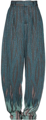 Circus Hotel Casual pants