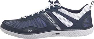 Helly Hansen Men's Hydropower 4 Fashion Sneaker