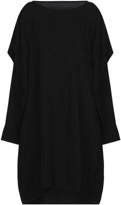 Limi Feu Knee-length dresses