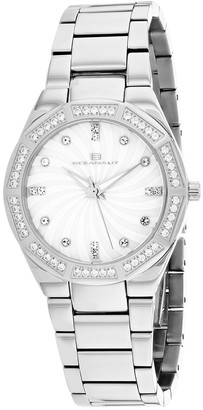 Oceanaut Women's Athena Watch