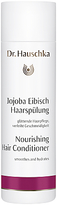 Dr. Hauschka Skin Care Jojoba and Marshmallow Conditioner, 250ml