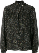 Vanessa Seward Eloise blouse