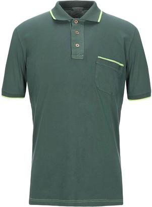 Altea Polo shirts