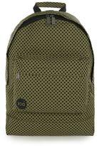 Topman Mi-pac Khaki Microdot Backpack*