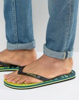 Billabong Tides Flip Flops