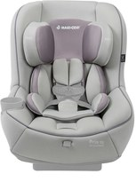 Infant Maxi-Cosi Seat Pad Fashion Kit For Pria(TM) 70 Car Seat