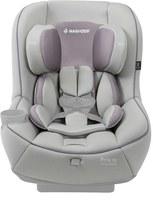 Maxi-Cosi Seat Pad Fashion Kit for Pria TM 70 Car Seat