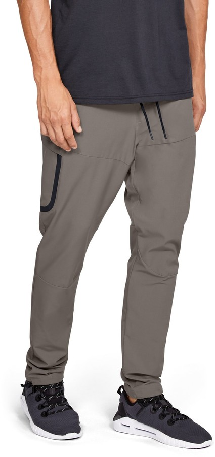 3fc4d649ac Men's UA Sportstyle Elite Cargo Pants