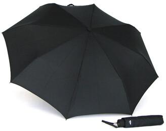 Shelta Black mini umbrella