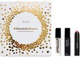 Julep Shine Like Shawn 3-pc Nail & It's Balm Collection
